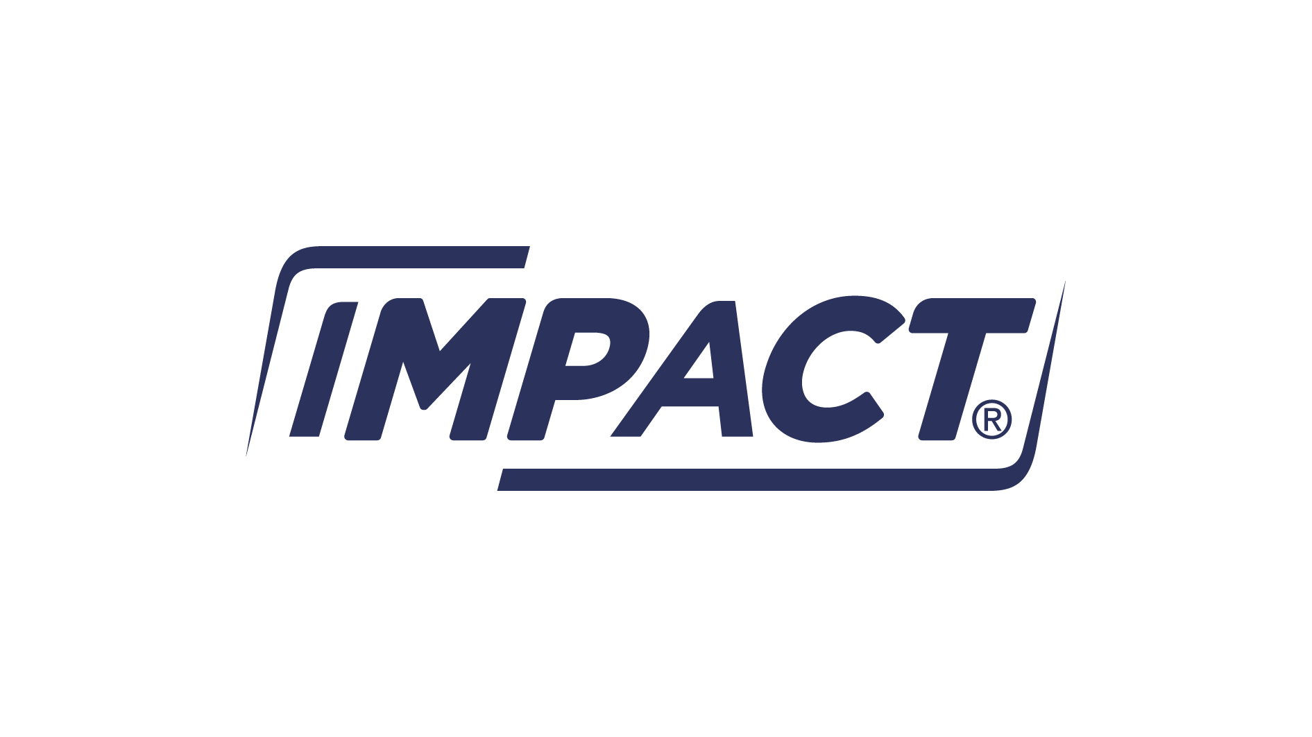 Marque Impact