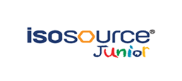 Isosource Junior