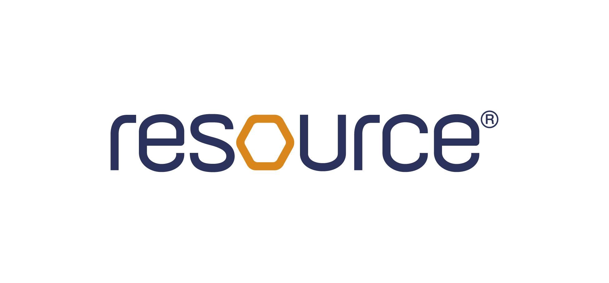 Marque Resource