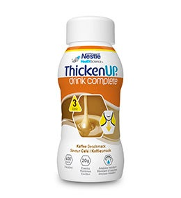 ThickenUp Drink complete
