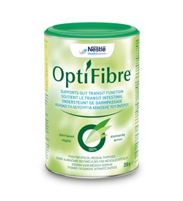 Optifibre<sup>®</sup>