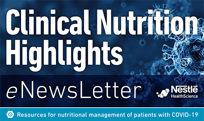 Clinical-Nutrition-Highlights-eNewsLetter