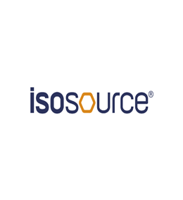ISOSOURCE